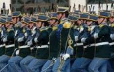 Guardia di Finanza: concorso per il reclutamento di 20 tenenti