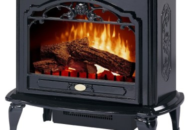Best Electric Fireplace Top 12 Unbiased Review 2016