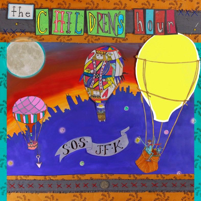 Childrens-Hour-SOS-JFK-cover2