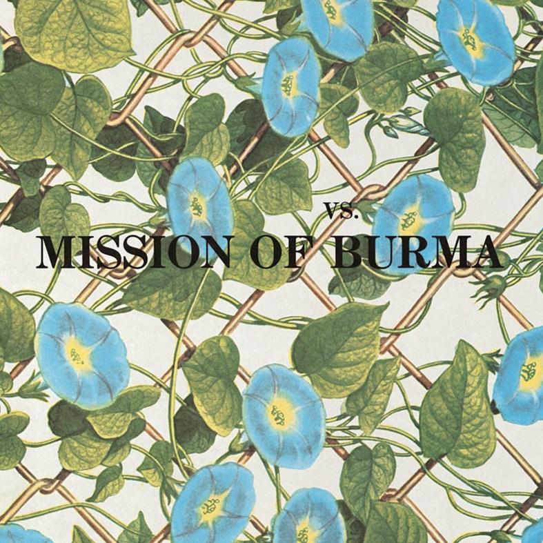 Mission-Of-Burma-Vs