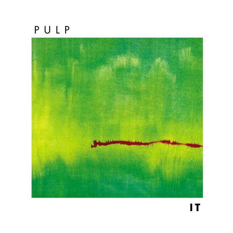 Pulp-It