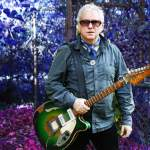 Wreckless Eric October 2014 small for site