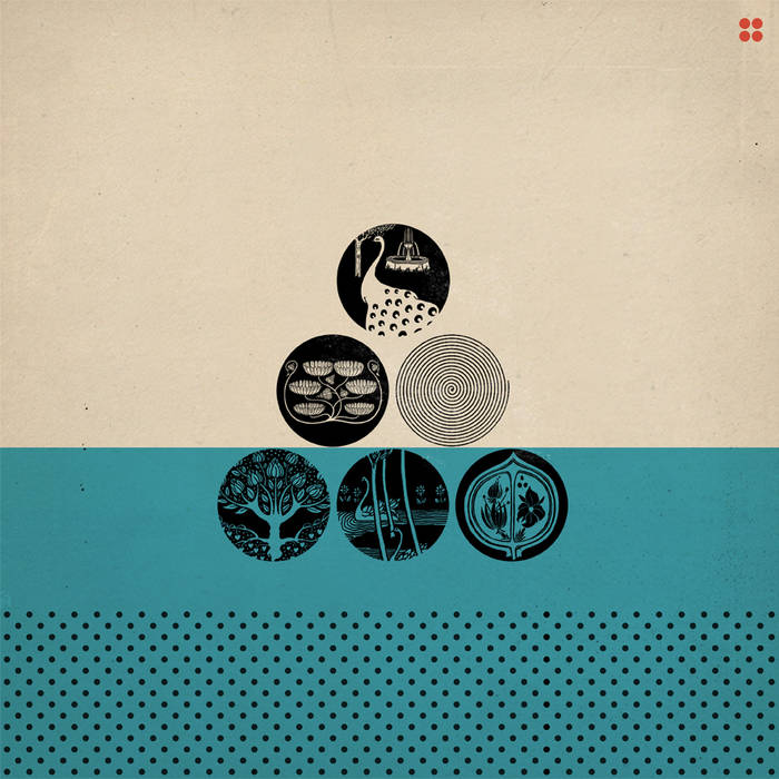 Death And Vanilla - EP