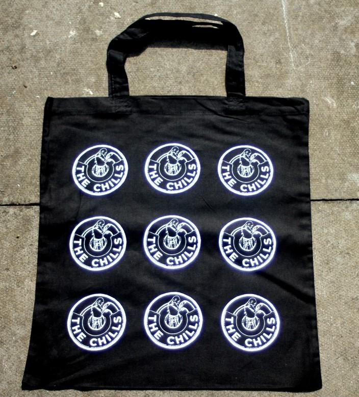 Optimized-Chills Tote Bag