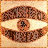 The Bevis Frond - Superseeder