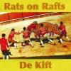 rats de kiff 1400