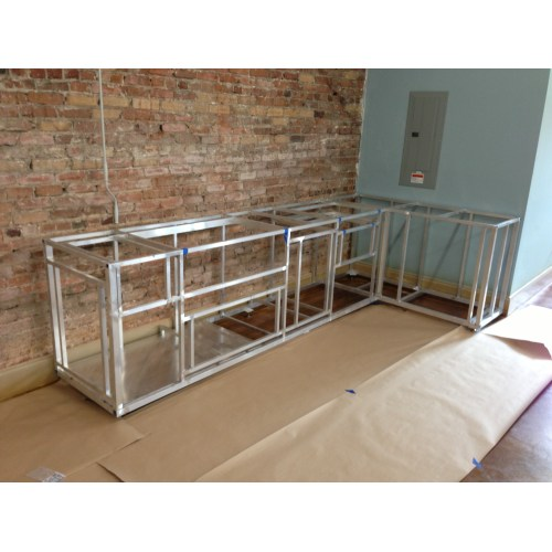 Medium Crop Of Kitchen Islands For Sale