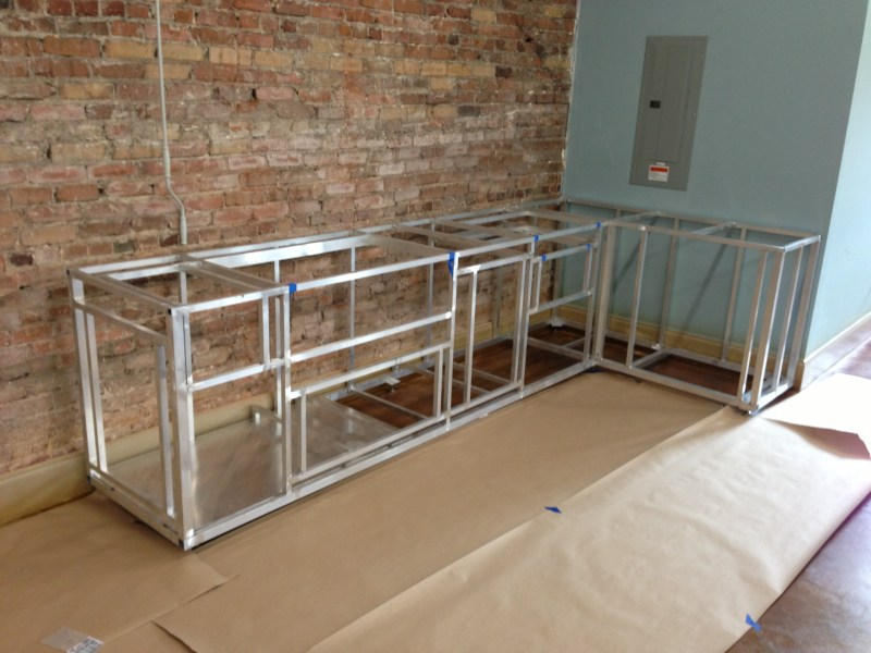 Large Of Kitchen Islands For Sale
