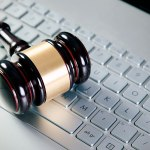 litigation-process