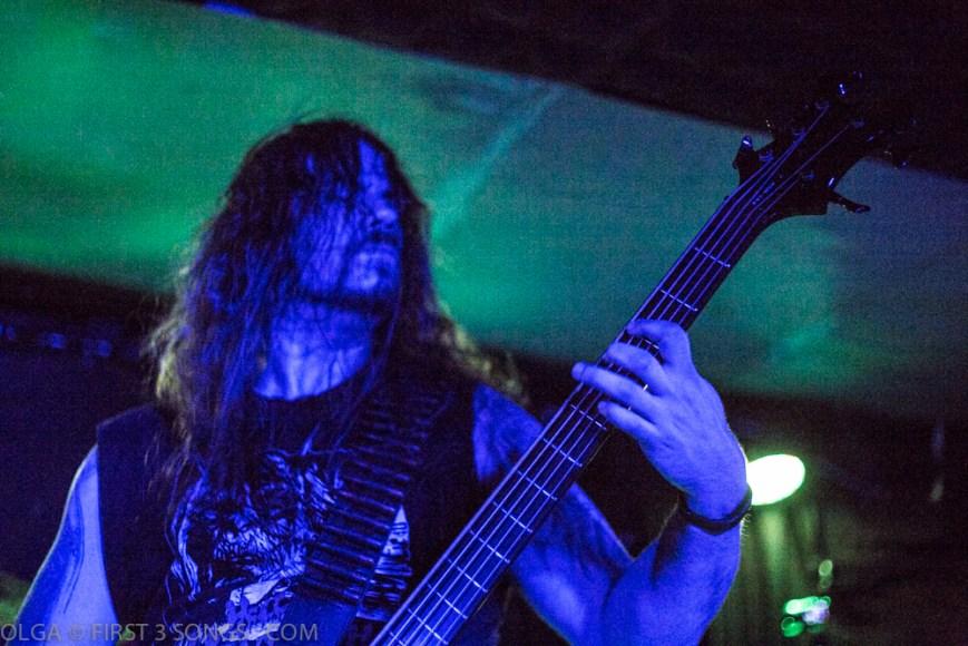 Abominator - May 14, 2016