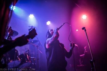 Inverloch - May 15, 2016