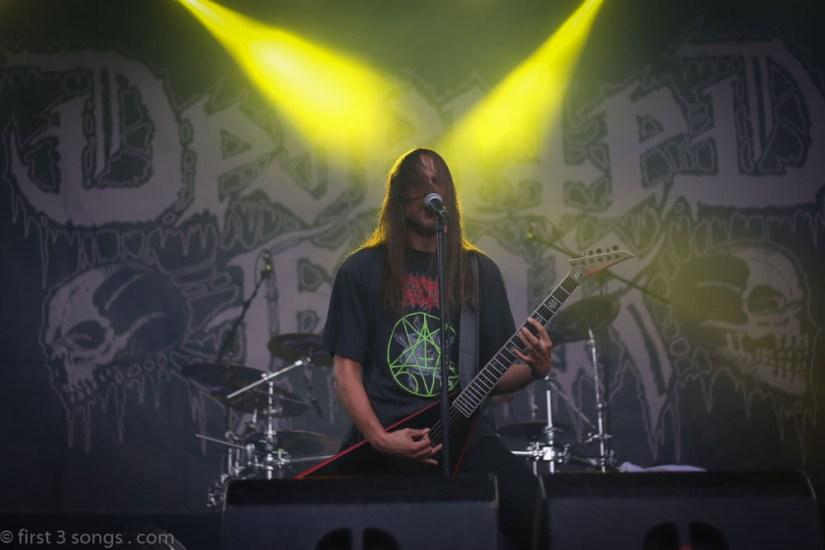 first3songs-olga-deserted-fear-metaldays-web-4597-2