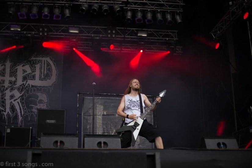 first3songs-olga-deserted-fear-metaldays-web-4647