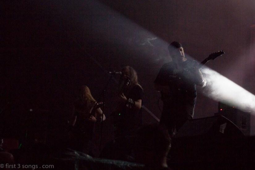 first3songs-olga-incantation-metaldays-web-6519