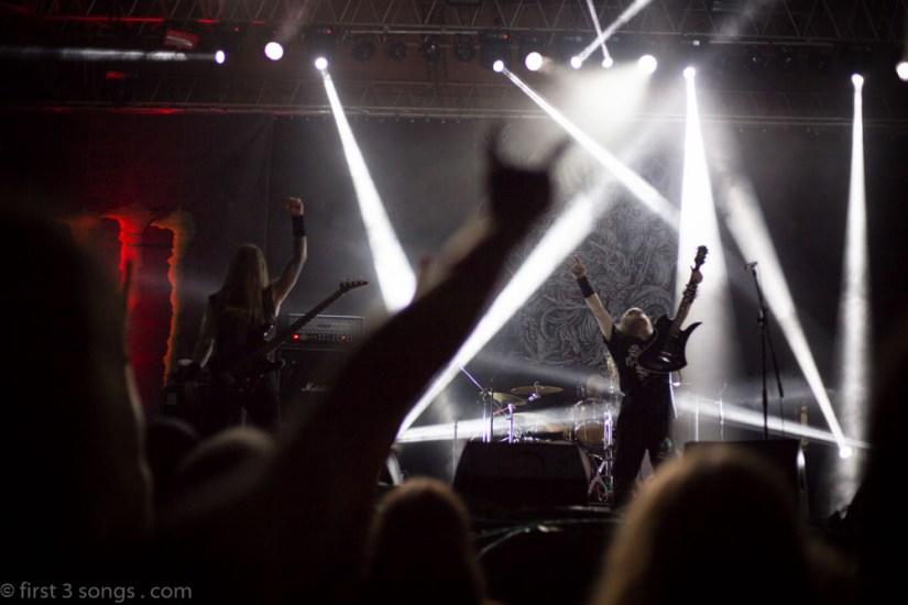 first3songs-olga-incantation-metaldays-web-6538