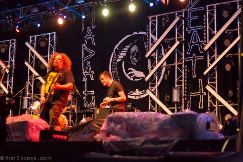 first3songs-olga-napalm-death-metaldays-web-7230