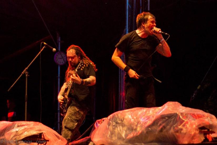 first3songs-olga-napalm-death-metaldays-web-7233