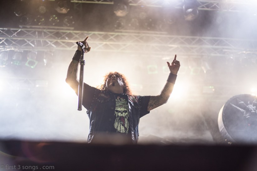 first3songs-olga-testament-metaldays-web-5533