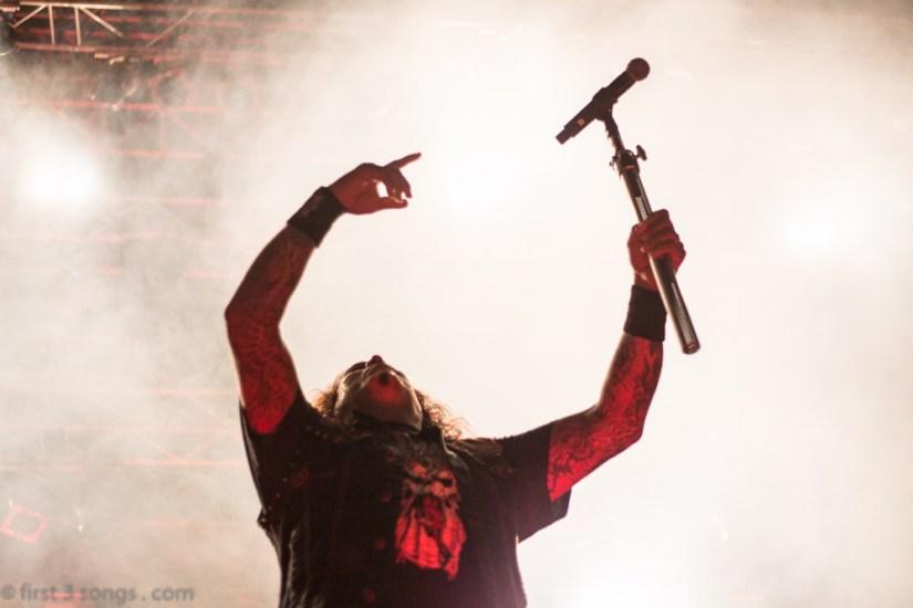 first3songs-olga-testament-metaldays-web-5582