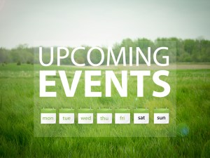 UpcomingEvents21