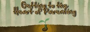 Parenting Sunday School