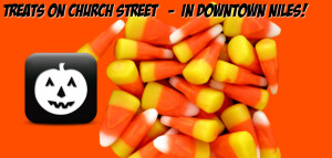 Treats on Church Street FB