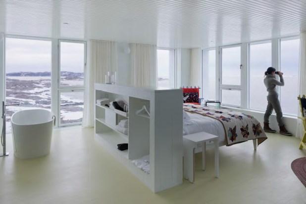 Saunders-Fogo-Island-Inn-5