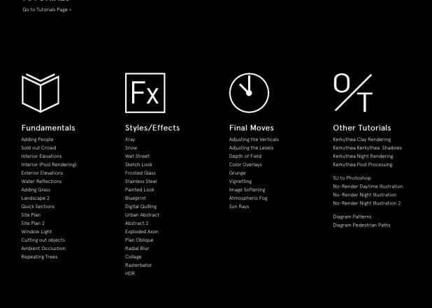 Screenshot 2016-02-18 16.27.33