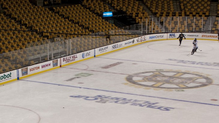 boston_bruins_post