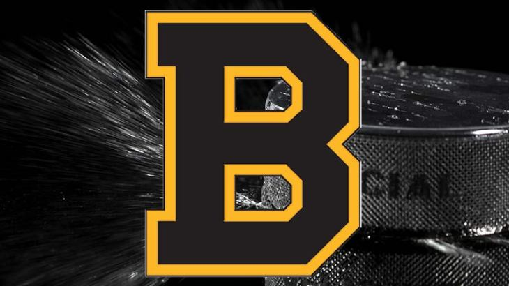 bruins_post_oct_2