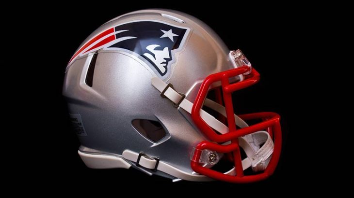 pats_helmet_first_score_boston