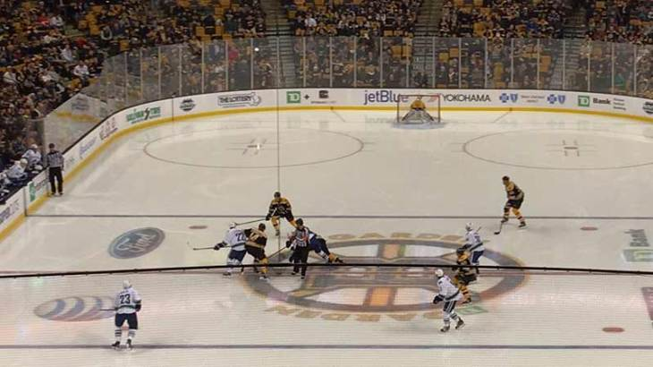 bruins_game_jan22_2016_first_score_boston
