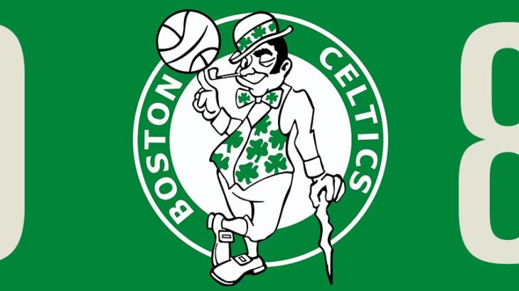 1986_boston_Celtics_first_score_boston