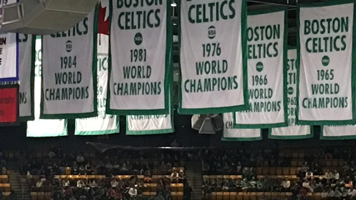 celts_banners_2_FSB