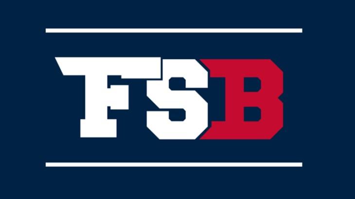 FSB_banner