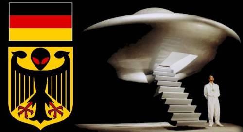 alles UFO oder was? - Seite 2 UFO-Sekte-RAEL-Bewegung-will-die-deutsche-Regierung-um-Platz-f%C3%BCr-ein-Botschafsgeb%C3%A4ude-f%C3%BCr-Aliens-bitten