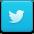 Twitter FishHawk Realtor