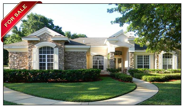 Fish hawk trails home for sale 6017 audubon manor for Fish real estate