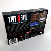 livealive 2