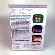 SimCity Megaloplis 3