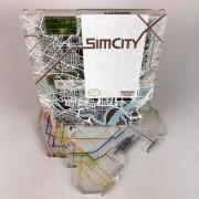 SimCity Megaloplis 6