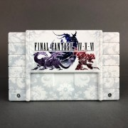 final fantasy multi 6
