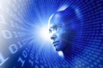 Computers quantistici