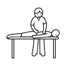 Dibujo_de_un_fisioterapeuta