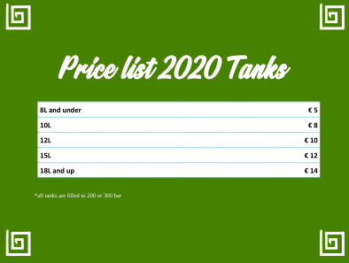 PRICE-LIST-2020-TANKS