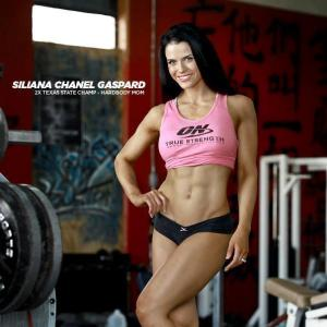 miss-texas-bikini-champ-siliana-gaspard-interviews-with-directlyfitness.com-1381332362n48gk