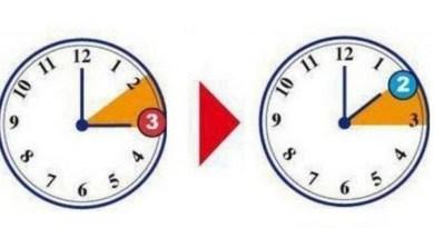 ATTENZIONE modifiche orari per Campionati Regionali Malnate (VA)