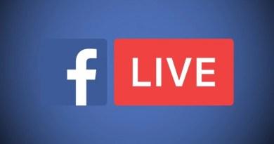 Domani diretta Facebook per i sorteggi playoff