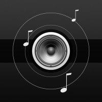 Música y Fitness. Frases, Sincronización, Tiempos y Compases.