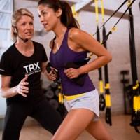 ¿Por qué el entrenamiento en suspensión o TRX?